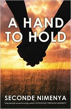 A Hand to Hold by Seconde Nimenya