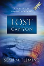 Lost Canyon by Sean M. Fleming