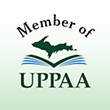 Upper Peninsula Authors & Publishers Association - UPPAA