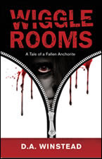 Wiggle Rooms by D.A. Winstead